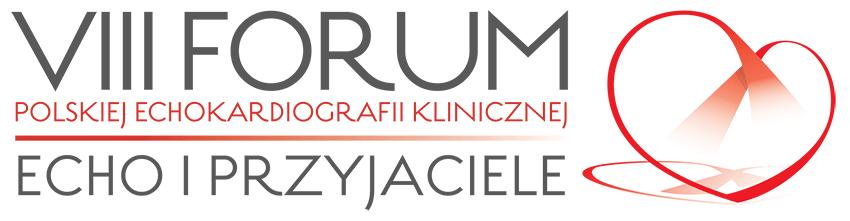 forumnaukowe